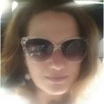 regina_dolinskaja
