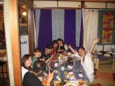 英語でしゃべらNight!!! and more (追記)