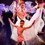 English-Ballet-Academy-Review-Ballet-Lesson-Class