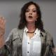 American Accent: Commonalities in Speech