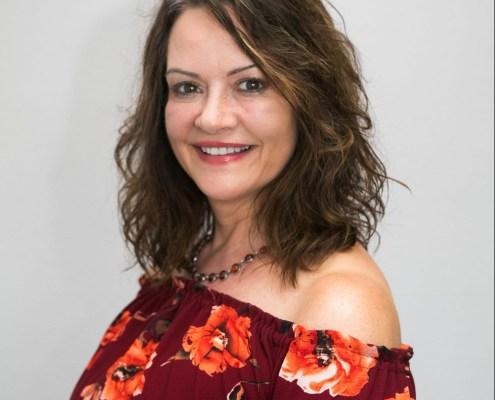 Rebecca Linquist 2
