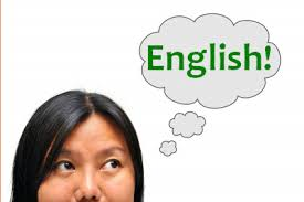 do-you-study-english-in-correct-way-2