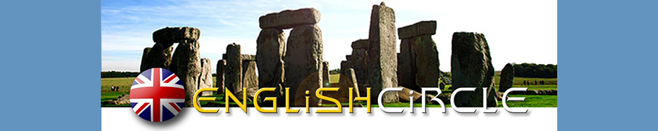 ENGLiSHCiRCLE-HomePage - Stonehenge...The original CiRCLE