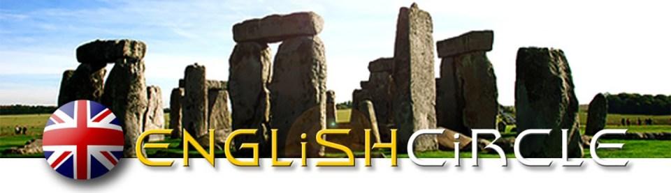 ENGLiSHCiRCLE-Title