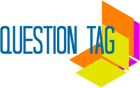 Pengertian Question tag, Rumus, Contoh Latihan Soal