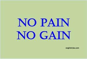 Kumpulan Motto Hidup Singkat Bahasa Inggris dan artinya