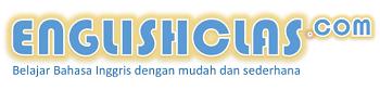 Logo englishclas
