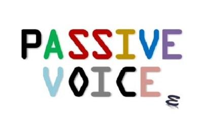 50 Contoh Kalimat Passive Voice Simple Present Dan Terjemahanya