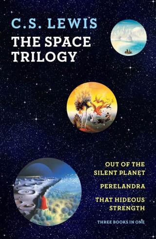 space-trilogy