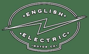 The UK's Premier Purveyor Of Electric Motorcycles|