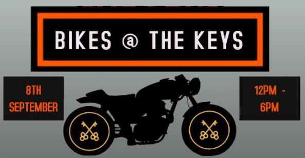Join OEM & EEMC at the X Keys
