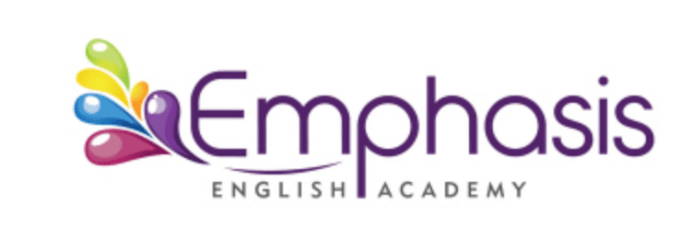 Emphasis English Academy