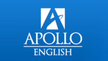 Apollo English Vietnam