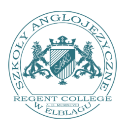 Regent School of Foreign Language