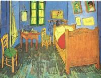 Vincent Van Gogh - Art