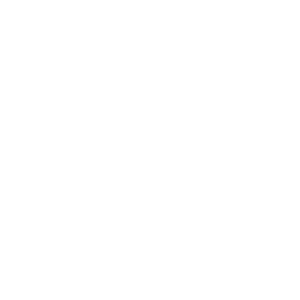 Le logo d'English For Life en blanc
