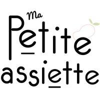 EFL-logo-ma-petite-assiette