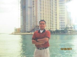 Biscayne Bay,Miami,USA