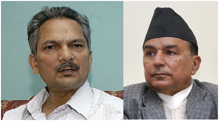The upcoming election in Nepal: A hard nut to crack