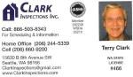 Clark Inspections, Inc.