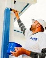 Capital Painters