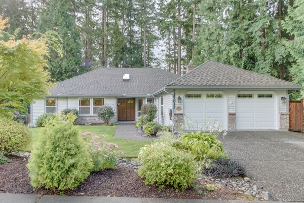 17613 NE 138th St - Redmond-3