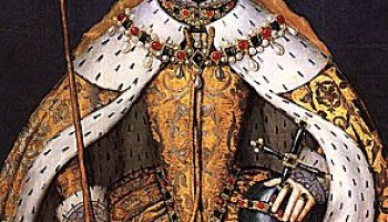 Queen Elizabeth I Biography, Family Tree & Life Information Part 2