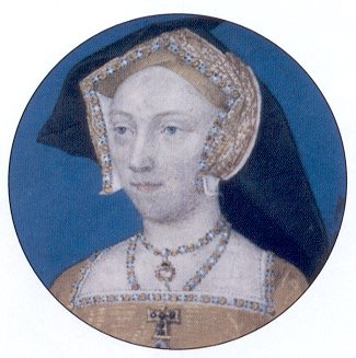 The Six Wives of Henry VIII - Facts & Biographies