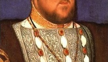 f5ef6aba8 King Henry VIII Timeline, Personality & Historical Importance