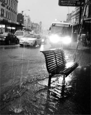 20070530092428-rain-in-city.jpg