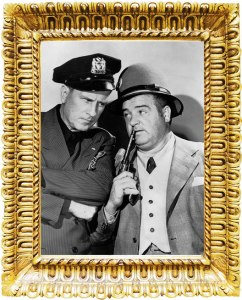 Abbot-and-Costello