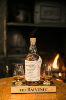 The Wild Boar: Whisky Collection