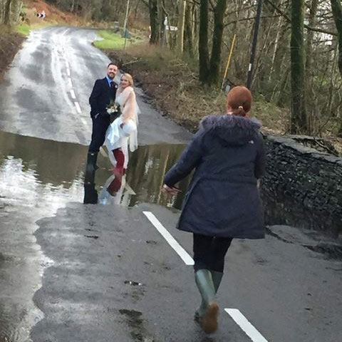 WBI-Storm-Desmond-Couple-in-Flood-Water
