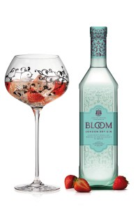 BLOOM-Packshot_Balloon-Glass-NewBottle