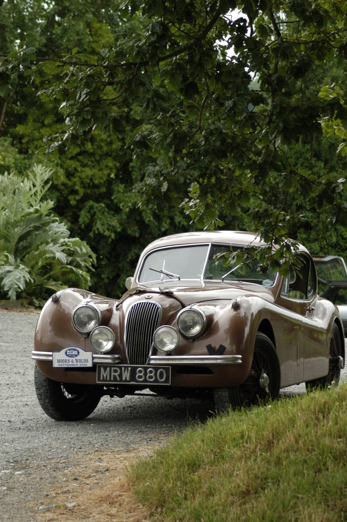 copyright-international-jaguar-xk-club-2