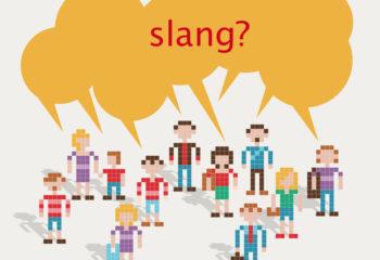 slang-learn-english