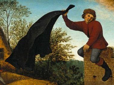 cloack1