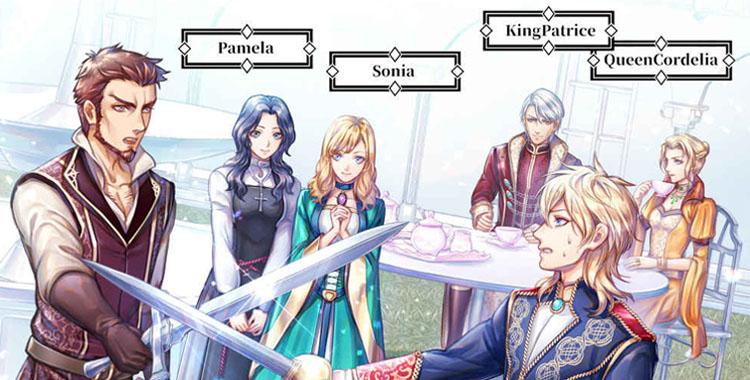 cursed_princess_banner