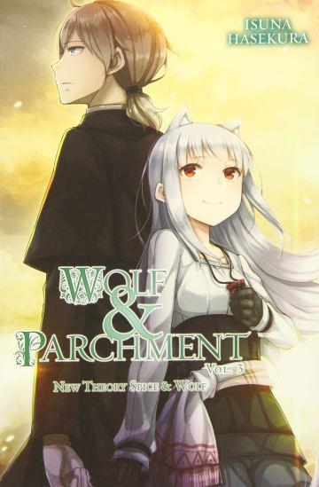 wolf&parchmentvol3cover
