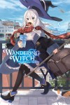 Wandering Witch: The Journey of ElainaVolume5