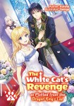 The White Cat's Revenge as Plotted from the Dragon King's LapVolume 5