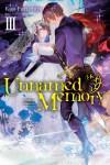 Unnamed MemoryVolume 3