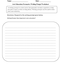 Englishlinx.com   Writing Prompts Worksheets [ 1662 x 1275 Pixel ]