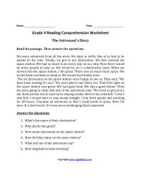 worksheet. 4th Grade Spelling Worksheets. Worksheet Fun ...