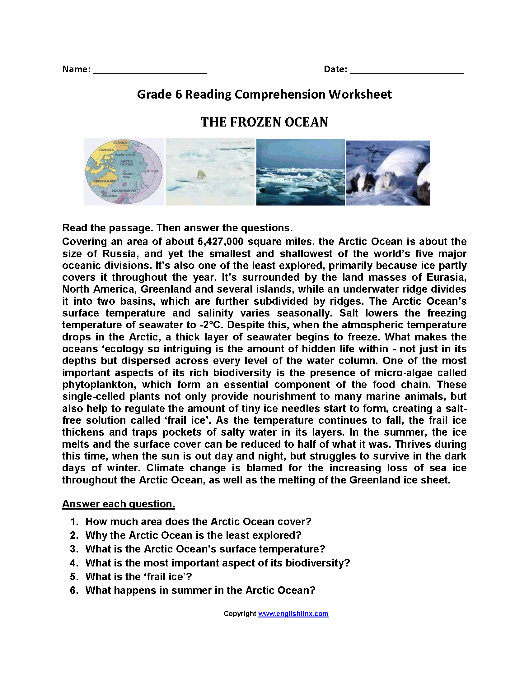 Worksheet Ocean Worksheets Worksheet Fun Worksheet Study