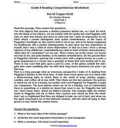 light worksheet grade 8 pdf - Geo Health [ 2200 x 1700 Pixel ]