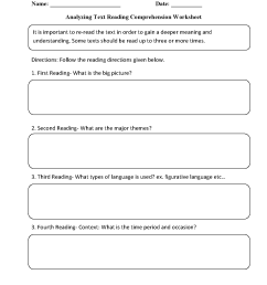English Worksheets 5th   Printable Worksheets and Activities for Teachers [ 1662 x 1275 Pixel ]
