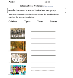 English Worksheets   2nd Grade Common Core Worksheets [ 2200 x 1700 Pixel ]