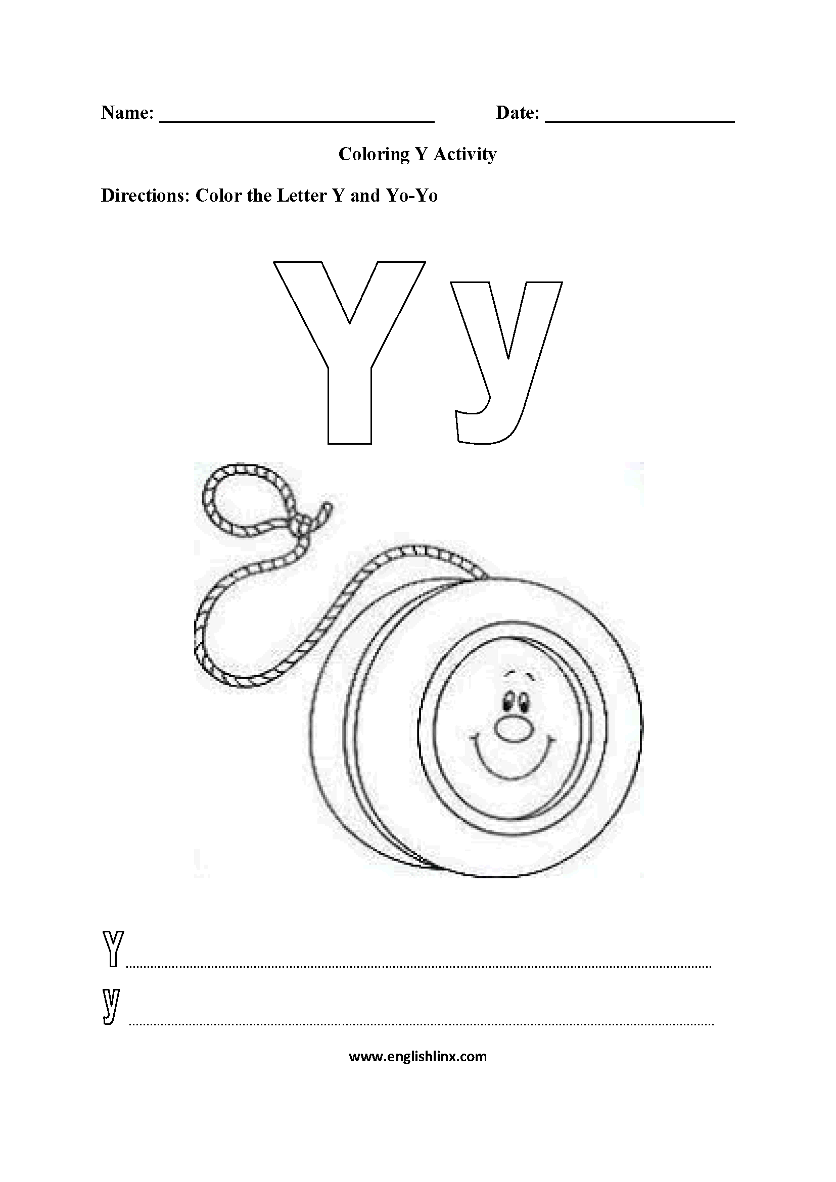 50 Free 1st Grade W Worksheet Printable Docx