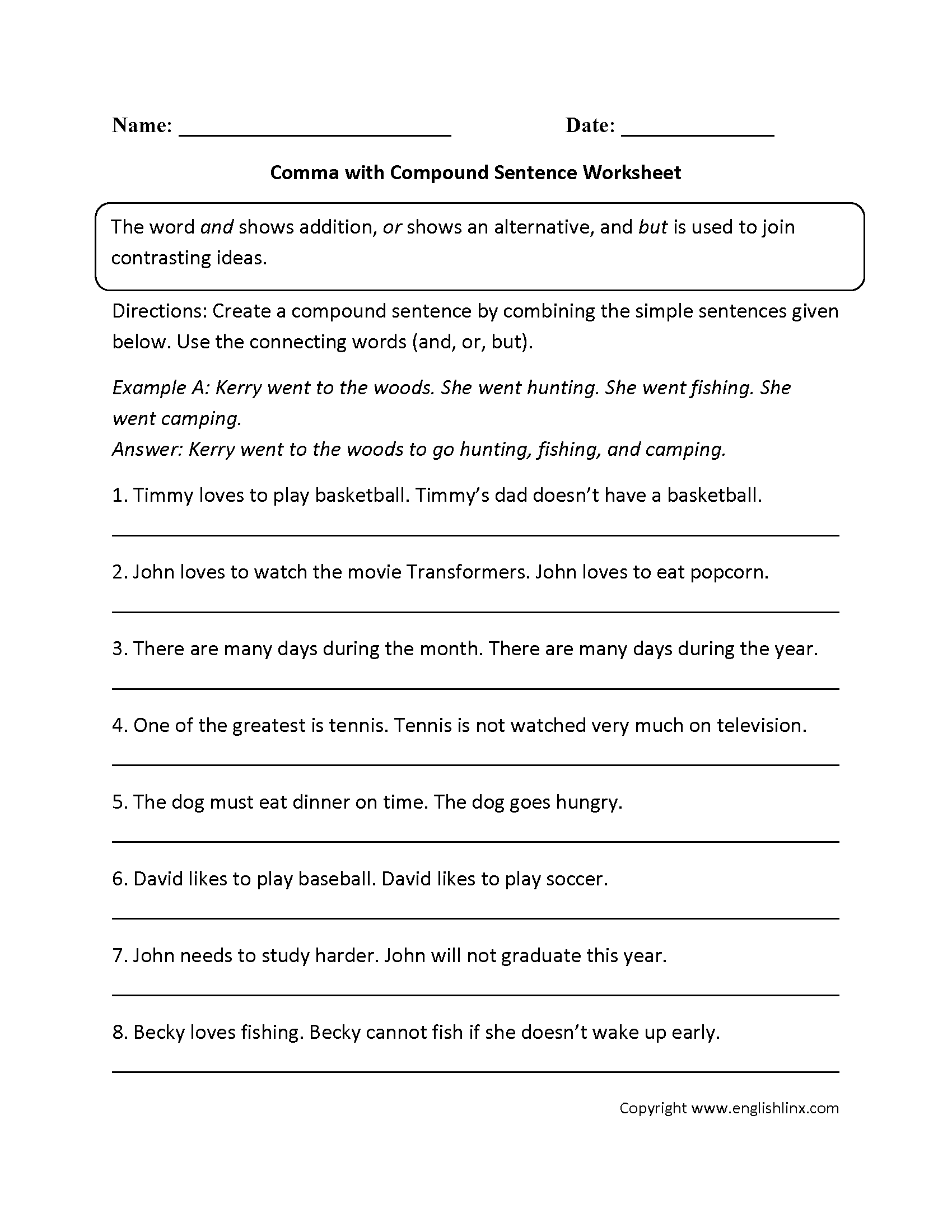 Worksheet Run On Sentence Worksheets Grass Fedjp